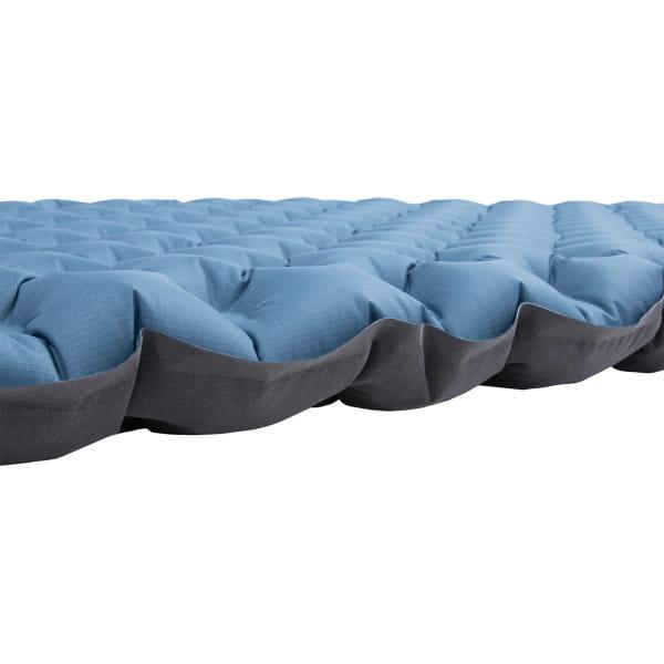 NOMAD Airtec Comfort - Luftmatratze titanium - Bild 7