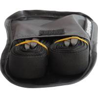 Vorschau: Therm-a-Rest Universeller Couple Kit - Bänderpaar - Bild 2