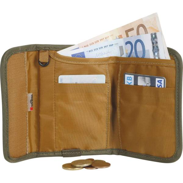 Tatonka Money Box RFID B - Geldbörse - Bild 6
