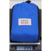Vorschau: Care Plus Travel Towel - Funktionshandtuch - Bild 6
