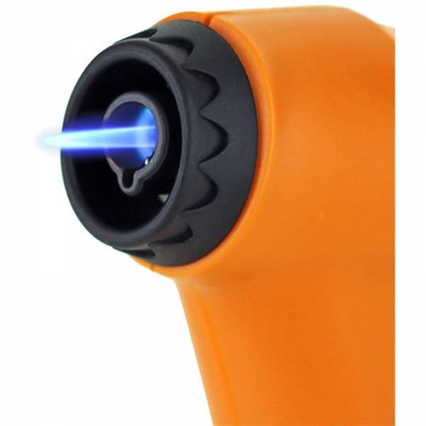 Petromax hf1 - Mini-Gasbrenner - Bild 2