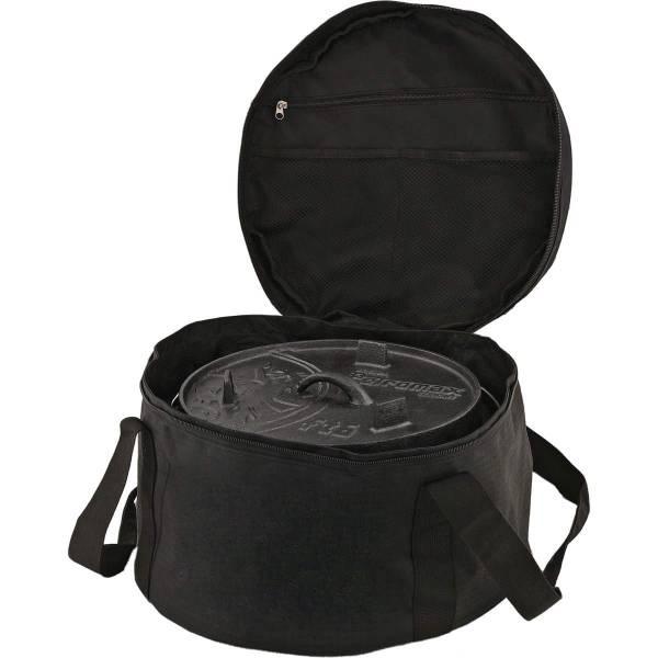 Petromax Feuertopf Tasche für Modell ft 12 - für Dutch Oven - Bild 4