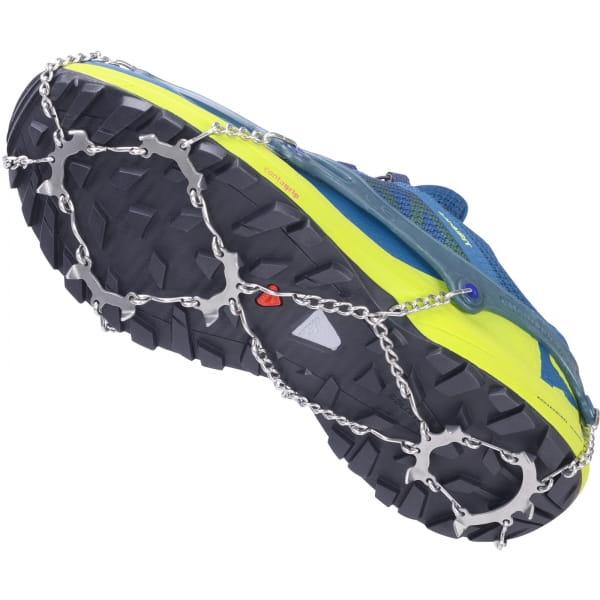 Snowline Spikes Chainsen Trail - Schuhketten - Bild 1