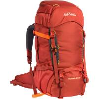 Tatonka Yukon 32 JR - Teenager-Trekkingrucksack