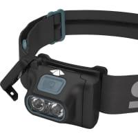 Vorschau: Silva Scout 3XTH - Stirnlampe - Bild 2