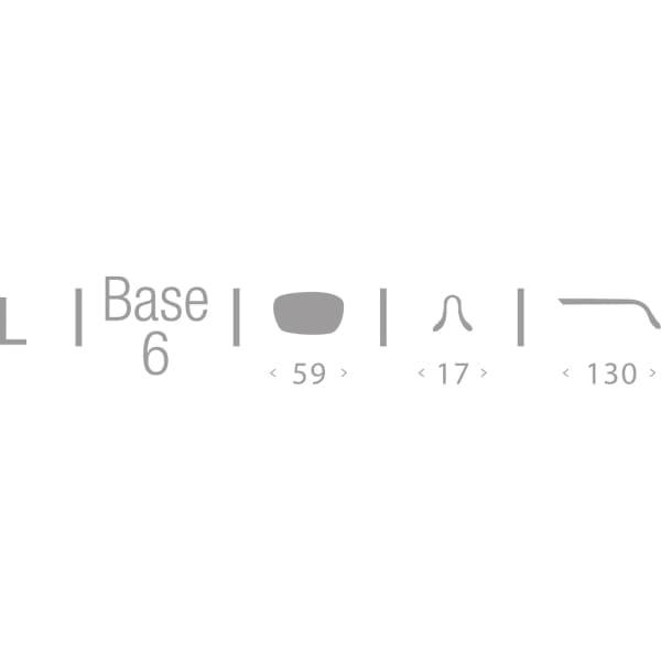 JULBO Shield Spectron 4 - Sonnenbrille - Bild 10