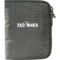 Tatonka Zipped Money Box - Geldbörse