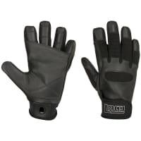 LACD Ultimate Gloves - Klettersteighandschuhe