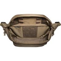 Vorschau: Tasmanian Tiger Modular Hip Bag 2 - Hüfttasche coyote brown - Bild 23