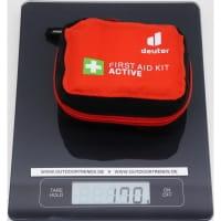 Vorschau: deuter First Aid Kit Active - Erste-Hilfe-Set - Bild 3