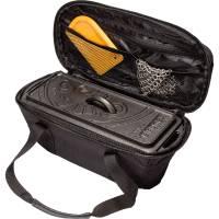 Vorschau: Petromax Tasche für Kastenform k4 - Bild 2