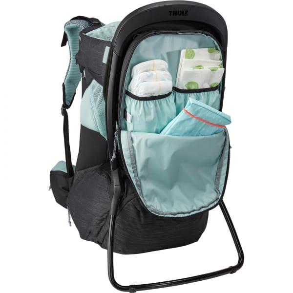 THULE Sapling Sling Pack - Zusatztasche - Bild 7