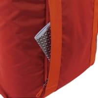 Vorschau: Tatonka Grip Bag - Rucksack-Einkaufstasche - Bild 18