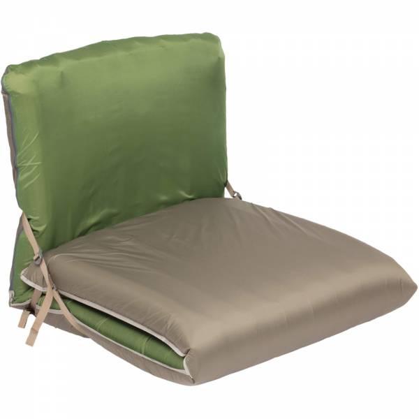 EXPED Chair Kit LW - Mattenüberzug & - stuhl - Bild 1