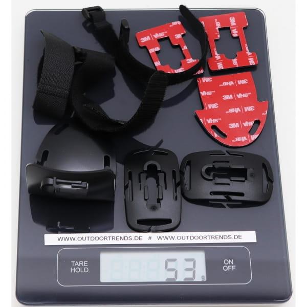 Ledlenser Helmet Connecting Kit Type H - Helmhalterung - Bild 4