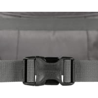 Vorschau: Tatonka Hip Belt Pouch - Gürteltasche - Bild 21