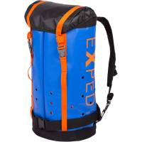 EXPED Chasm 40 - Canyoning-Rucksack