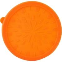 ECOlunchbox Ersatzdeckel Seal Cup Large