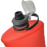 Vorschau: HydraPak Stow 500 ml - Trinkflasche - Bild 7