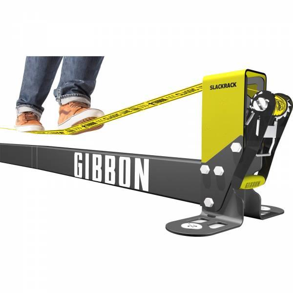 Gibbon Slackrack Classic - Slackline-Set - Bild 3