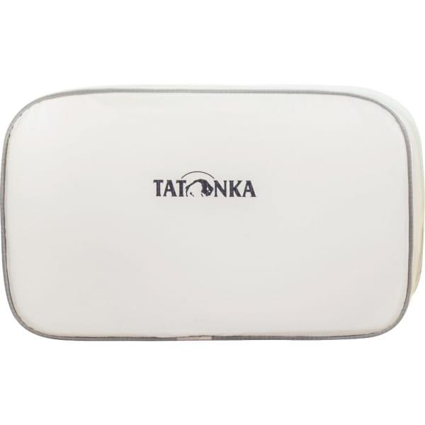 Tatonka SQZY Zip Bag - Packbeutel lighter grey - Bild 7