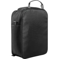 Vorschau: Tatonka Cooler Bag S - Kühltasche off black - Bild 3