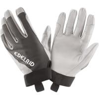 Edelrid Skinny Glove - Klettersteighandschuhe