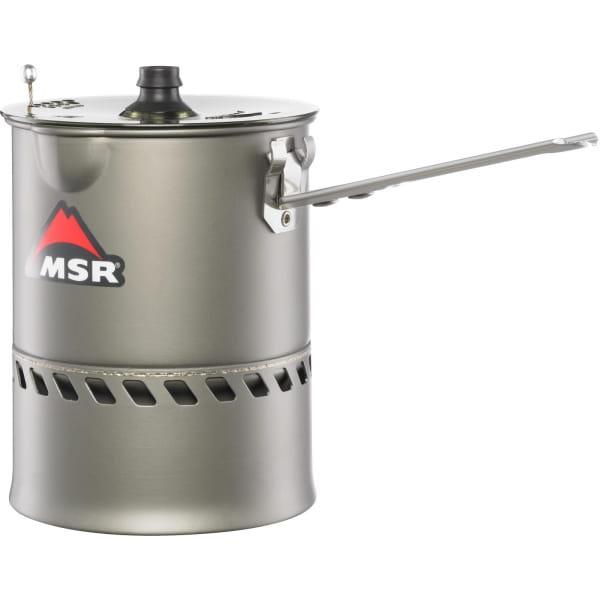 MSR Reactor 1L Pot - Topf - Bild 1