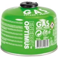 OPTIMUS Universal Gas - Kartusche