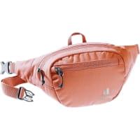 deuter Urban Belt - Hüfttasche