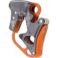 Vorschau: Climbing Technology Alpine-Up Kit - Sicherungsset - Bild 3