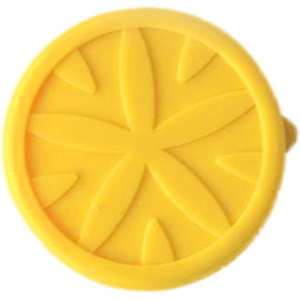 ECOlunchbox Ersatzdeckel Seal Cup Mini - Bild 1