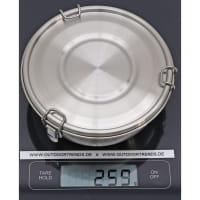 Vorschau: Tatonka Food Bowl 0,5 Liter - Essenträger - Bild 3