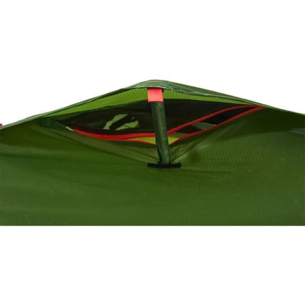 Wechsel Pathfinder Unlimited Line - 1-Personen-Zelt green - Bild 5