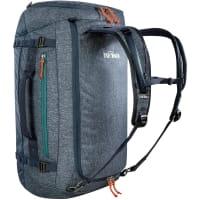 Vorschau: Tatonka Duffle Bag 45 - Faltbare Reisetasche - Bild 16