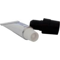 Therm-a-Rest Classic Valve Repair Kit - Ersatzventil