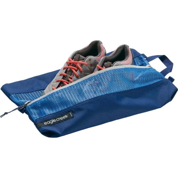 Eagle Creek Pack-It™ Reveal Shoe Sac - Schuhtasche - Bild 5