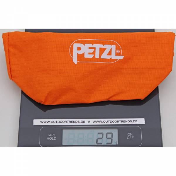 Petzl Cord-Tec - Steigeisentasche - Bild 2