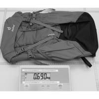 Vorschau: deuter Climber - Alpinrucksack für Kinder - Bild 3