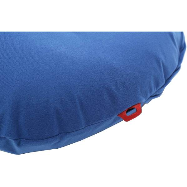 EXPED PillowCase M - Kissenüberzug - Bild 2