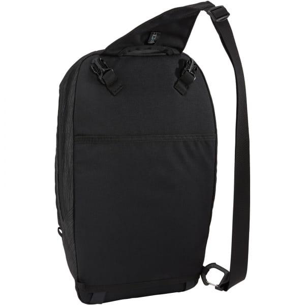 THULE Sapling Sling Pack - Zusatztasche - Bild 2