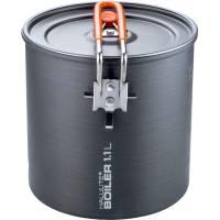 Vorschau: GSI Halulite 1.1 L Boiler - HA-Alu-Topf - Bild 3