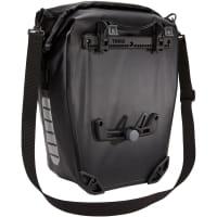 Vorschau: THULE Shield Pannier 25L - Radtaschen black - Bild 3