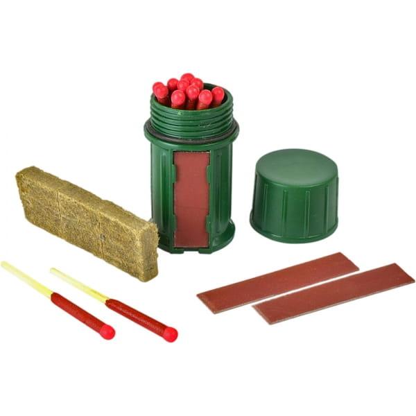 UCO Feuerstarter Kit - Bild 1