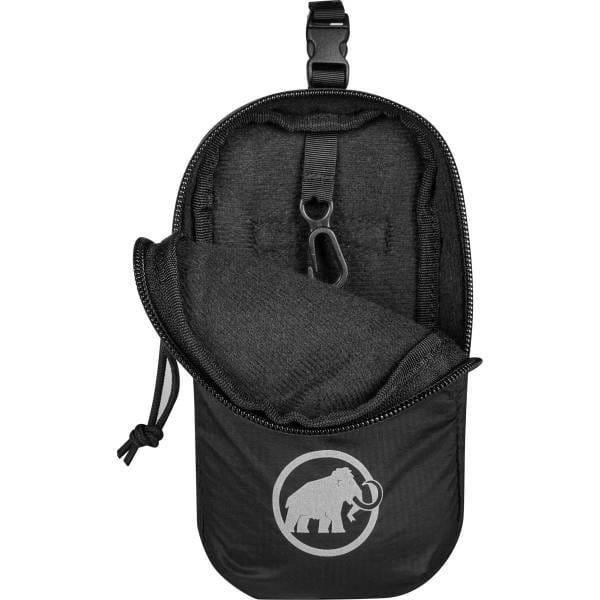 Mammut Add-on Shoulder Harness Pocket Größe S - Zusatztasche - Bild 3