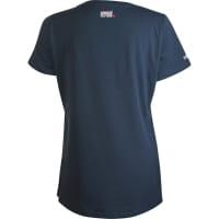 Vorschau: Mammut Women's E.O.F.T. T-Shirt 21 black - Bild 2