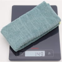 Vorschau: PackTowl Luxe Hand - Funktions-Handtuch - Bild 6