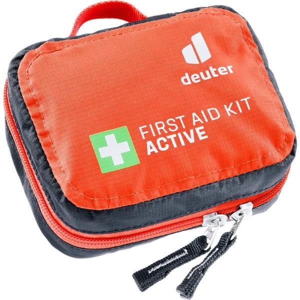 deuter First Aid Kit Active - Erste-Hilfe-Set - Bild 1