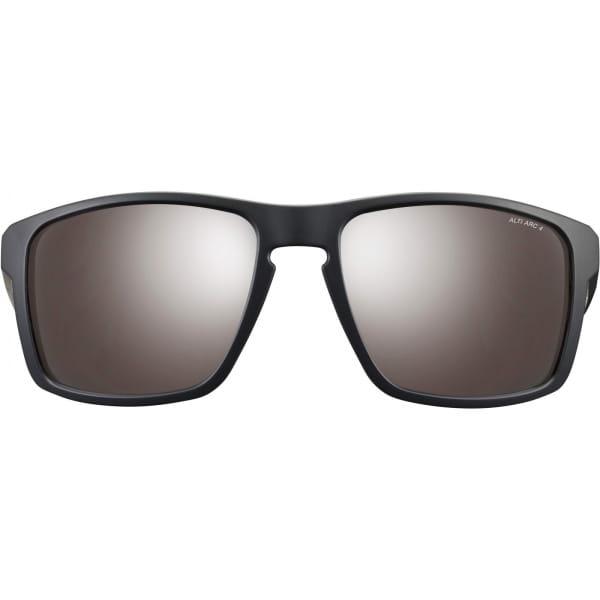 JULBO Shield AltiArc 4 - Bergbrille schwarz-rot - Bild 2
