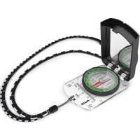 Silva Ranger S - Kompass